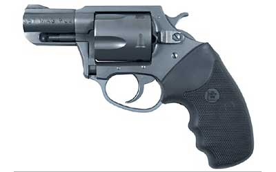 charter-arms-magpug-357-snub