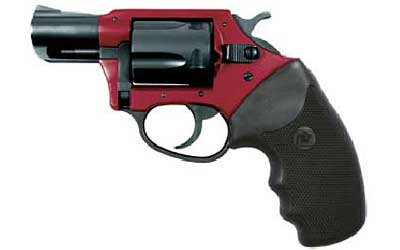 charter-arms-red-38spl