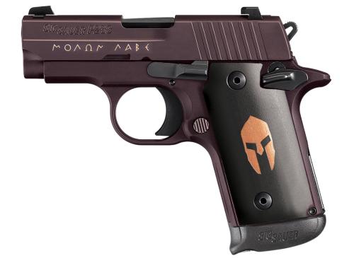 sig-spartan-gun