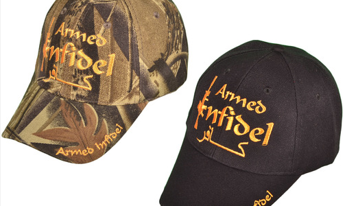 Florida Gun Supply: Hats