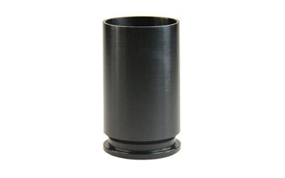 30mm-shotglass