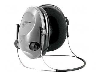 best-electronic-headphones