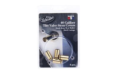 bullet-valve-stem-cover