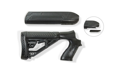 mossberg-500-tactical-stock