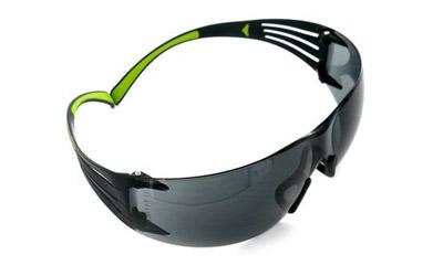 peltor-securefit-400-eye-protection-gray