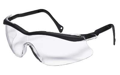 peltor-xf1-glasses-clear