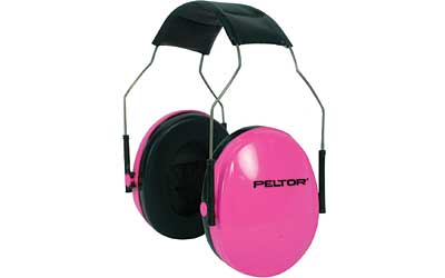 pink-earmuffs-for-shooting