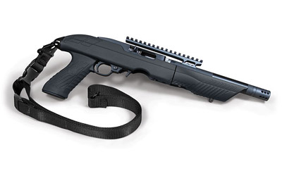 Tactical Ruger Charger Takedown Stock Adaptive T Hmr Stock