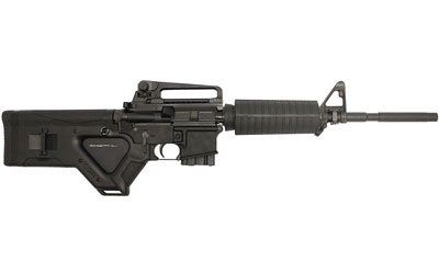stag-arms-1f