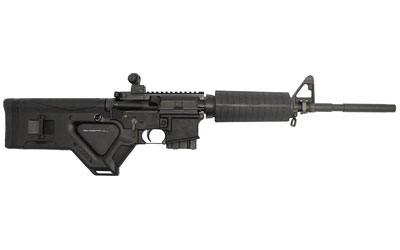 stag-arms-2f