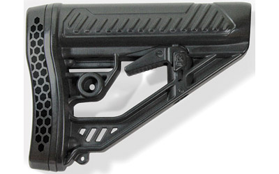 tactical-ar15-stock-adaptive-milspec
