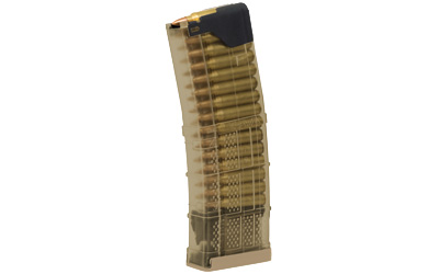 transparent-ar15-magazine