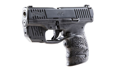 walther-ps-m2-9mm-laser
