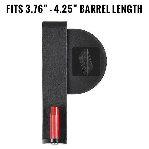 versa-carry-.40-medium