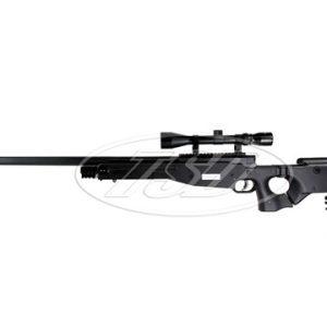 TSD Bolt Action SD99 Series Sniper Rifle