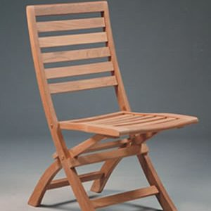 CHF108 Andrew Folding Chair