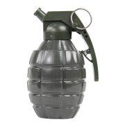 TSD Sport 6mm .12g BBs - Green Grenade Feeder Bottle