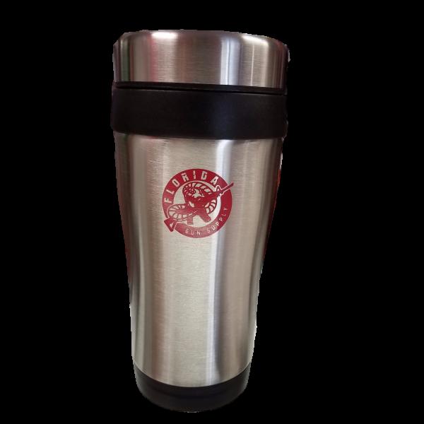 fgs-mug-2