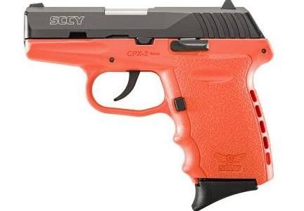 BEST Gun Deals of 2017: Here they are!