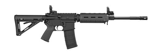 sig-sauer-m400-ENHANCED