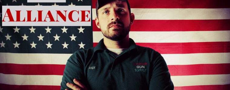 LIVE 2nd Amendment Show Episode 17: Resources and Links