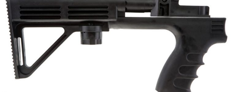 Save the Bump Fire Stock! Sign and Share!