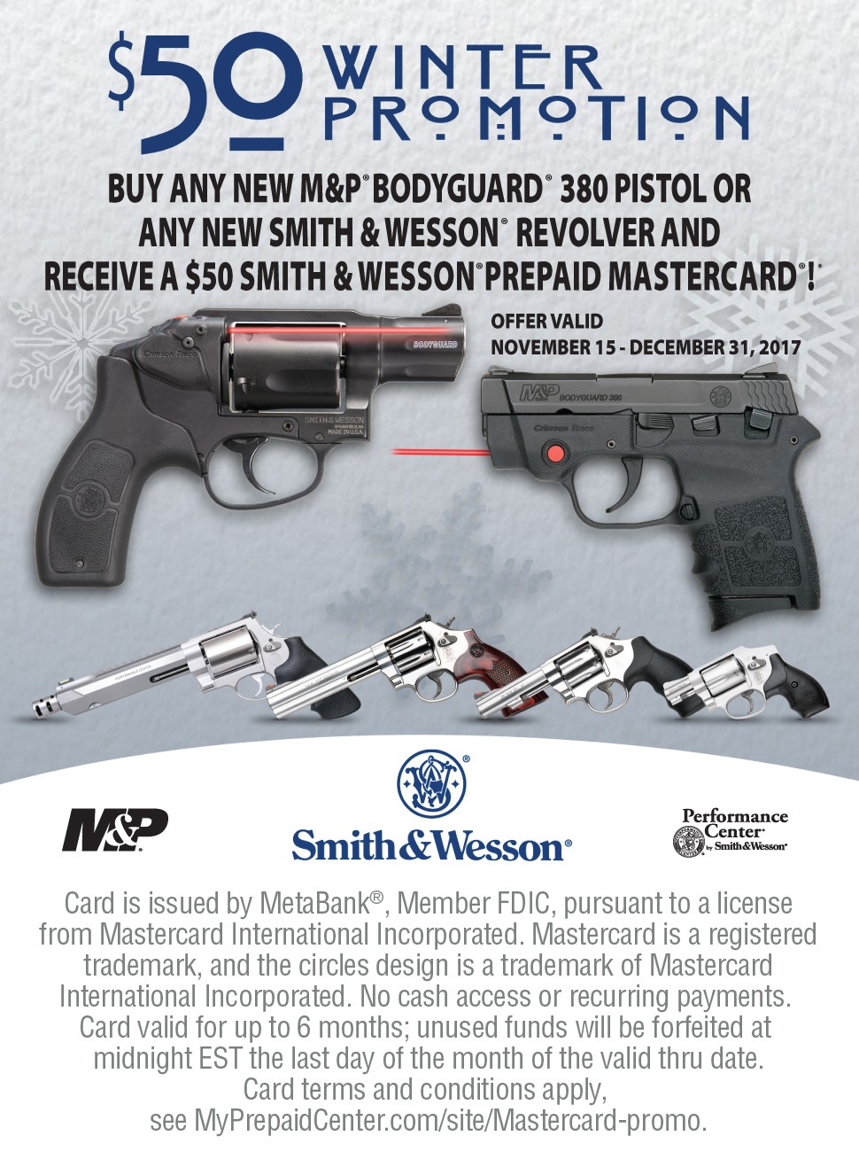Florida gun supply get armed get trained carry daily free kit xflitez Choice Image