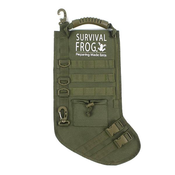 survival-frog-tactical-stocking