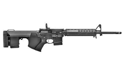 2nd Amendment Basics 101: The Top 5 Reasons Civilians Need Guns