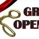 Florida Gun Supply Closing Doors: Sign Up for the Details