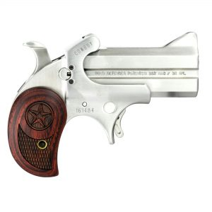 357 Magnum – Page 2 – Florida Gun Supply