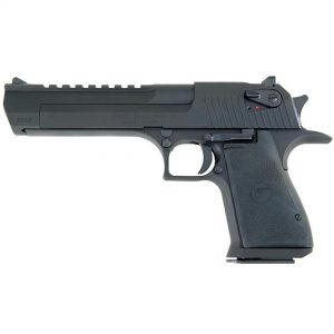 357 Magnum – Page 2 – Florida Gun Supply