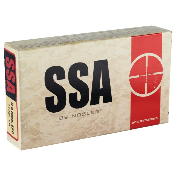 RRSSA75030.jpg